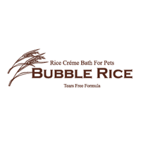 Bubble Rice