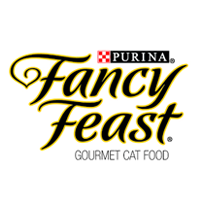Fancy Feast