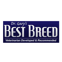 Dr.Gary's Best Breed