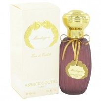 Mandragore By Annick Goutal EDT 100ml For Women