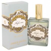 Ninfeo Mio By Annick Goutal EDT 100ml For Men