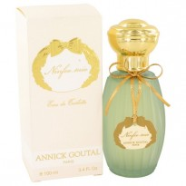 Ninfeo Mio By Annick Goutal EDT 100ml For Women