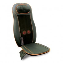 Perfect Health KEN Mobile Cushion Seat
