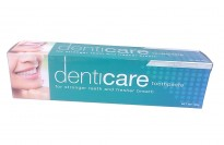 HLP DENTICARE TOOTHPASTE 120G