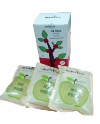 Apple Tree - Ice Pack ( 3 Pack )