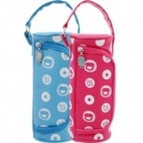 Puku - Bottle Warmer