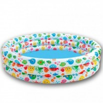 Intex - Fun Fish Pool - BEST BUY