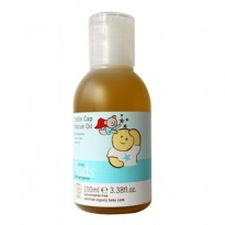 Buds - Flaky Scalp Oil 100ml