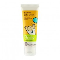Buds - Everyday Baby Cream 75ml