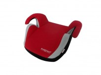 Sweet Heart Paris - Car Seat CS311 ( Red )