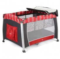 My Dear - Baby Playpen (26029)