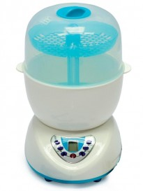 My Dear - Multi-Function Steam Sterilizer 36008