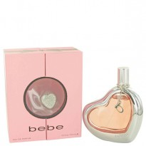 Bebe By Bebe EDP 100ml For Women