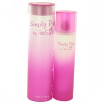 Simply Pink By Aquolina EDT 100ml For Women