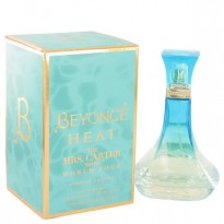 Beyonce Heat The Mrs Carter By Beyonce EDP 100ml For Women