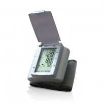 Perfect Health Wrist Blood Pressure Monitor