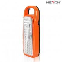HETCH Battery-operated LED Light 40 LED + 0.5 Torch LED Light